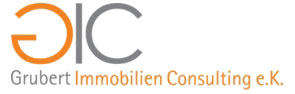 Grubert Immobilien Consulting